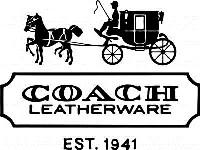 http://truebrands.ru/i/brands/201203/logo/coach.png