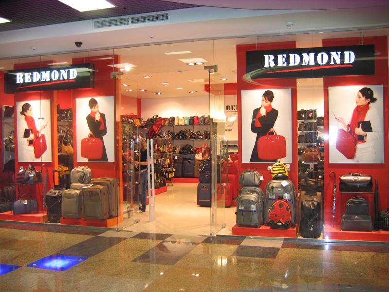 Кожаные женские сумки Купить женские кожаные сумки