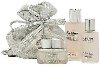 Косметика для кожи лица Kanebo