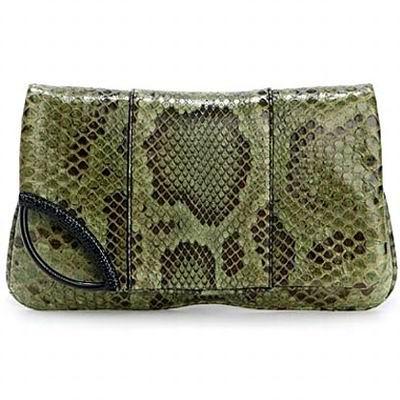 1e71ffef8fdd Элегантные, оригинальные, удобные – женские сумочки от Gianfranco Ferre  придутся по вкусу каждой девушке и порадуют доступной ценой.