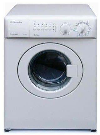 Компактные стиральные машины под раковину