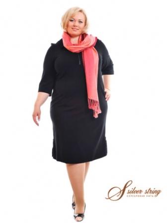 Svesta женская одежда больших размеров
