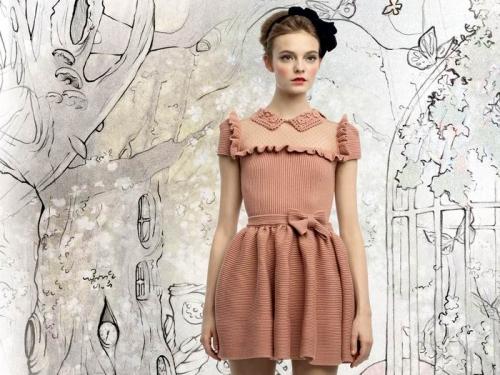 модное ателье свадебные платья