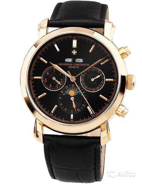 Часы Rolex Oyster Explorer m214270-0001 — купить.