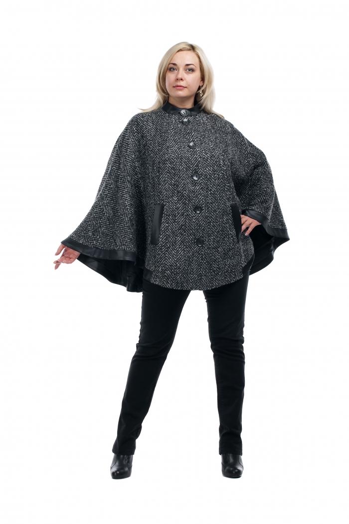 эксклюзивная верхняя одежда для женщин полных