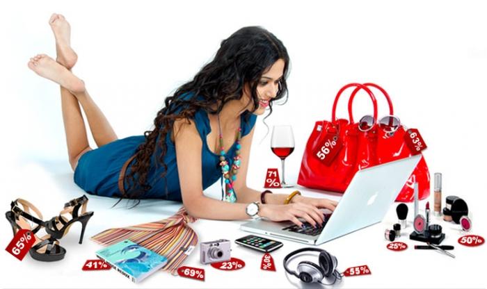 Как покупать одежду и обувь в интернет-магазинах  практические советы f1c7b903291