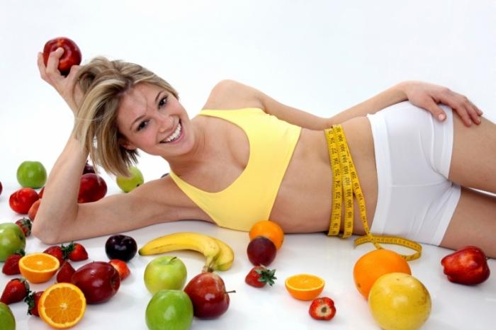 Таблетки для похудения, эффективные препараты для снижения веса